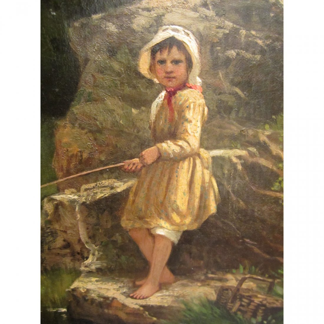 20: Henri Rondel (French, 1857-1919)