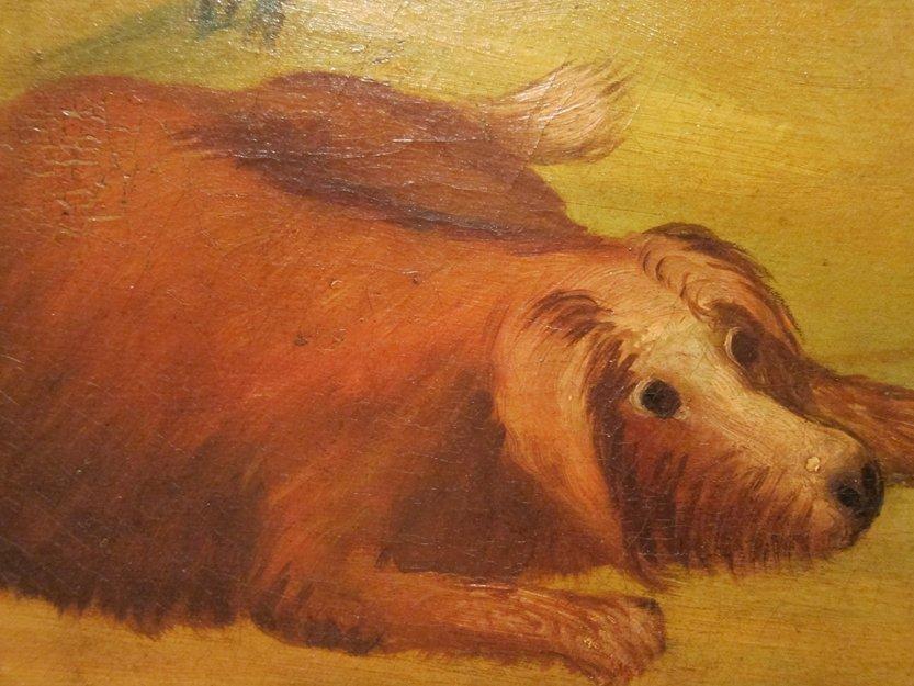 58: Joseph Goodhue Chandler (American, 1813-1884) - 8