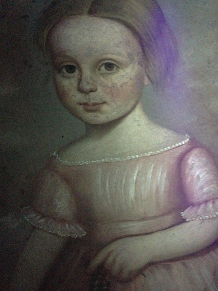58: Joseph Goodhue Chandler (American, 1813-1884) - 9