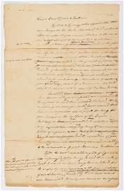 """�The Twelve Colonies by their Delegates in Congress\"""""""