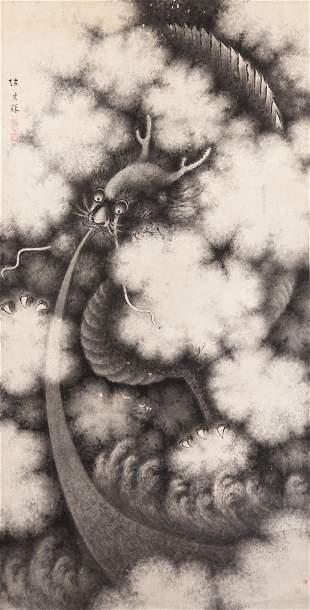 Chen Qichen (Qing Dynasty),