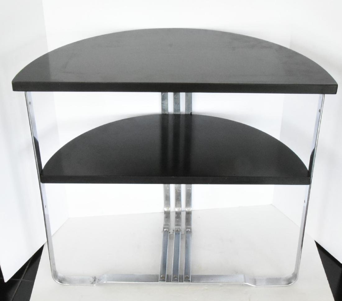 Art deco French Table - 4