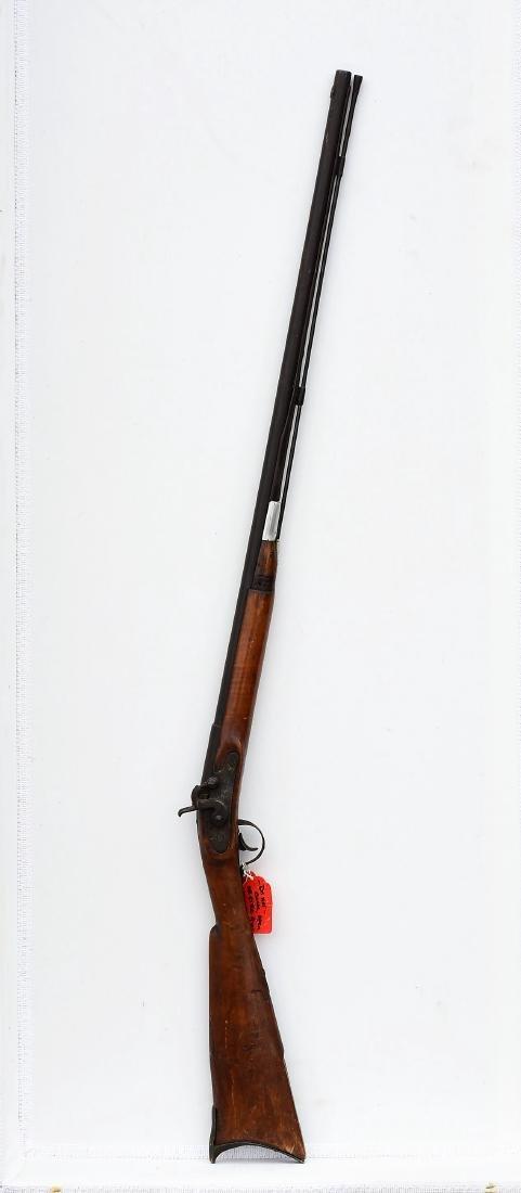 Potsdam Rifle 1830 - 1860