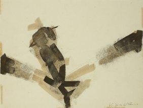 Julio ROSADO DEL VALLE (born In 1922) , Composition,