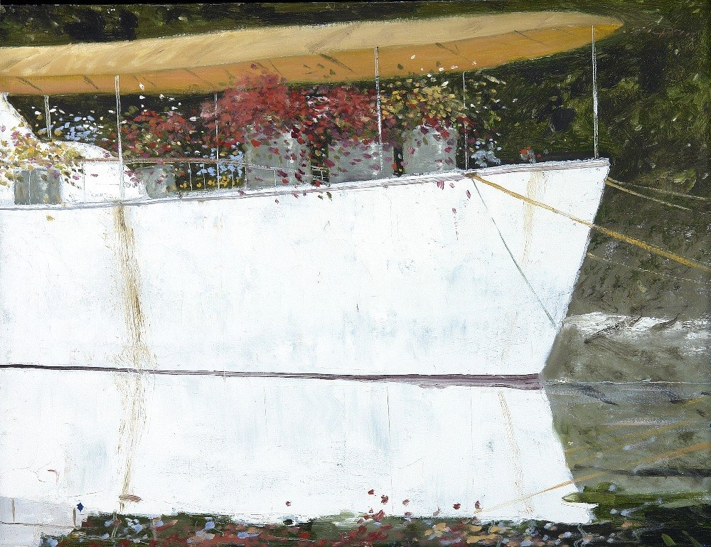 24: Julio LARRAZ (born in 1944)