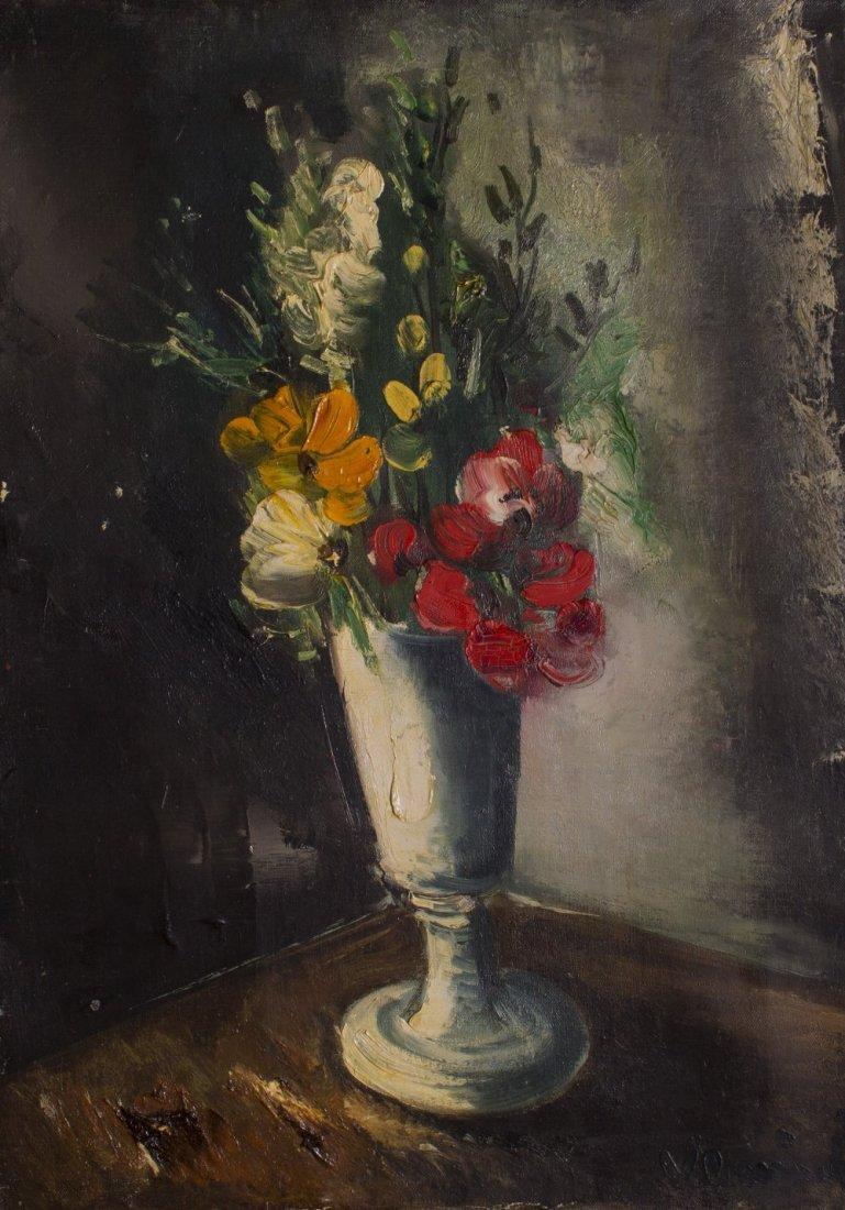 Bouquetdefleurs