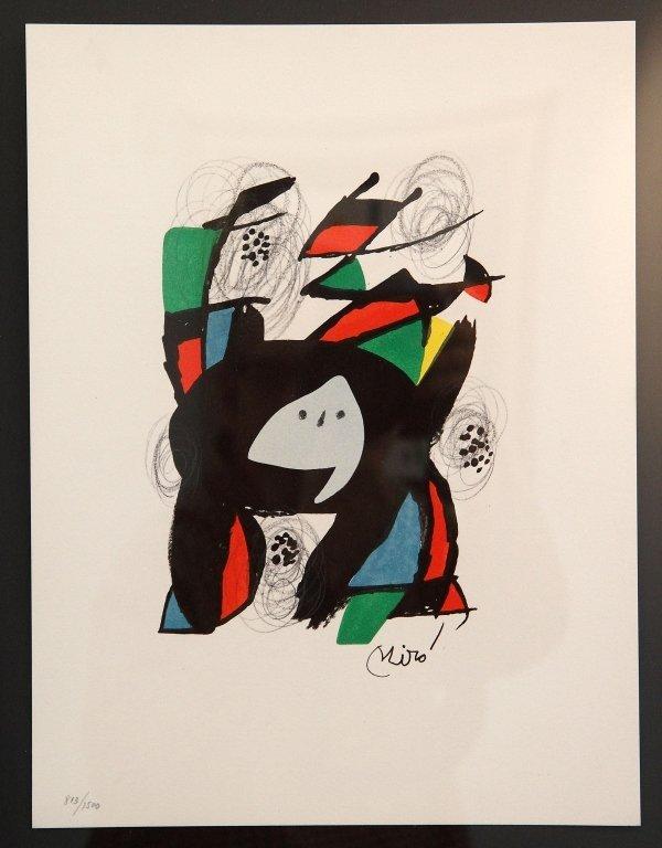 La Melodie Acide, 1980