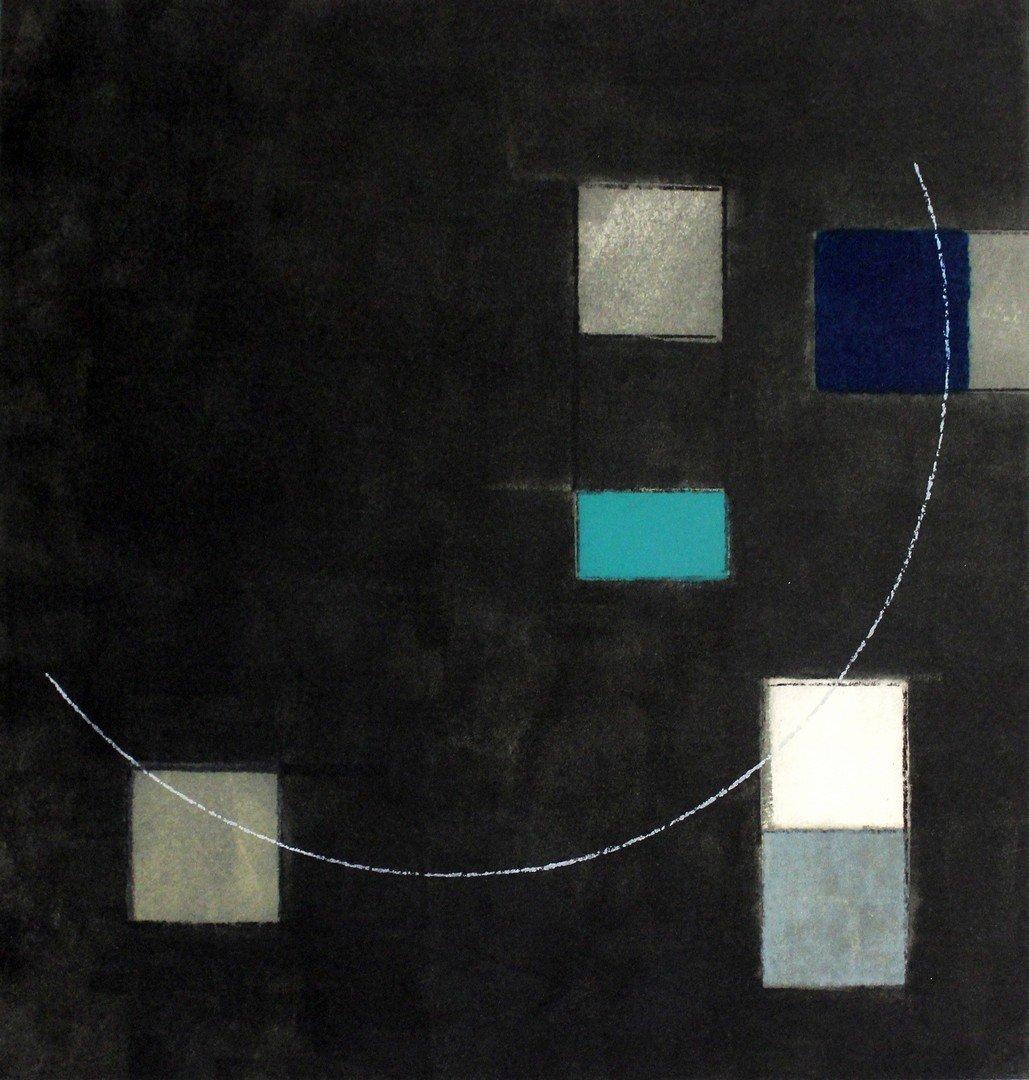 Lolo SOLDEVILLA (Cuban, 1901-1971) Untitled