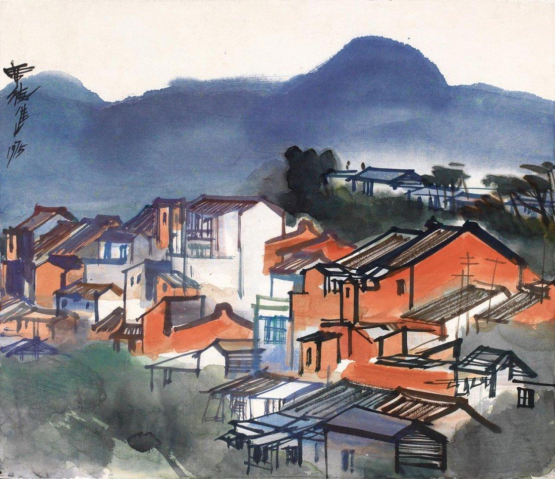 SHIY De-jinn