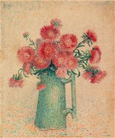 PAN Yu-liang