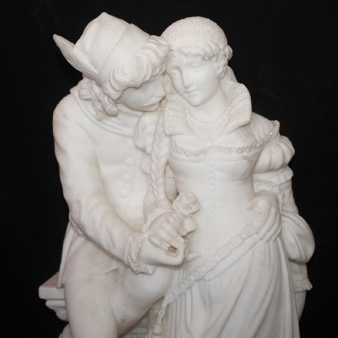 Pietro Bazzanti (Italian 1842-1881) - 3