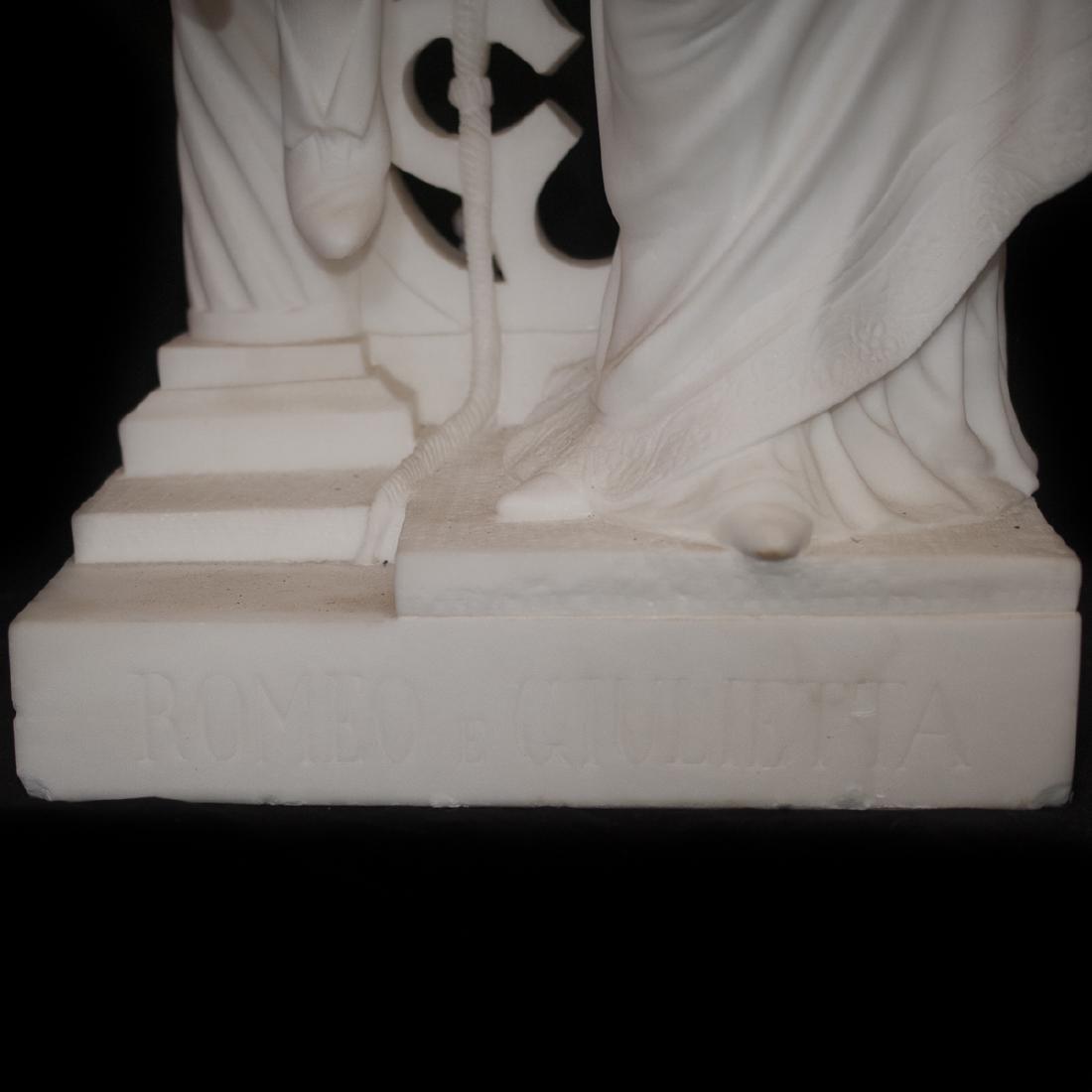 Pietro Bazzanti (Italian 1842-1881) - 5
