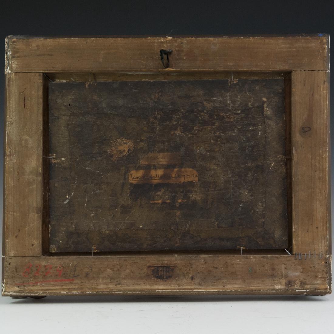 Jan Baptist Kobell (Dutch 1778-1814) - 2