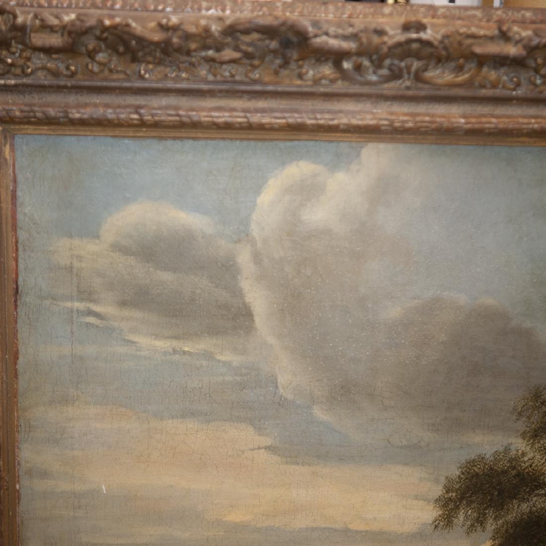 Salomon Rombouts (Dutch 1655 - c. 1702) - 4