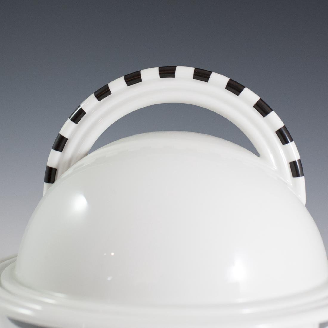 "Rosenthal ""Finestra"" Porcelain Tureen - 2"