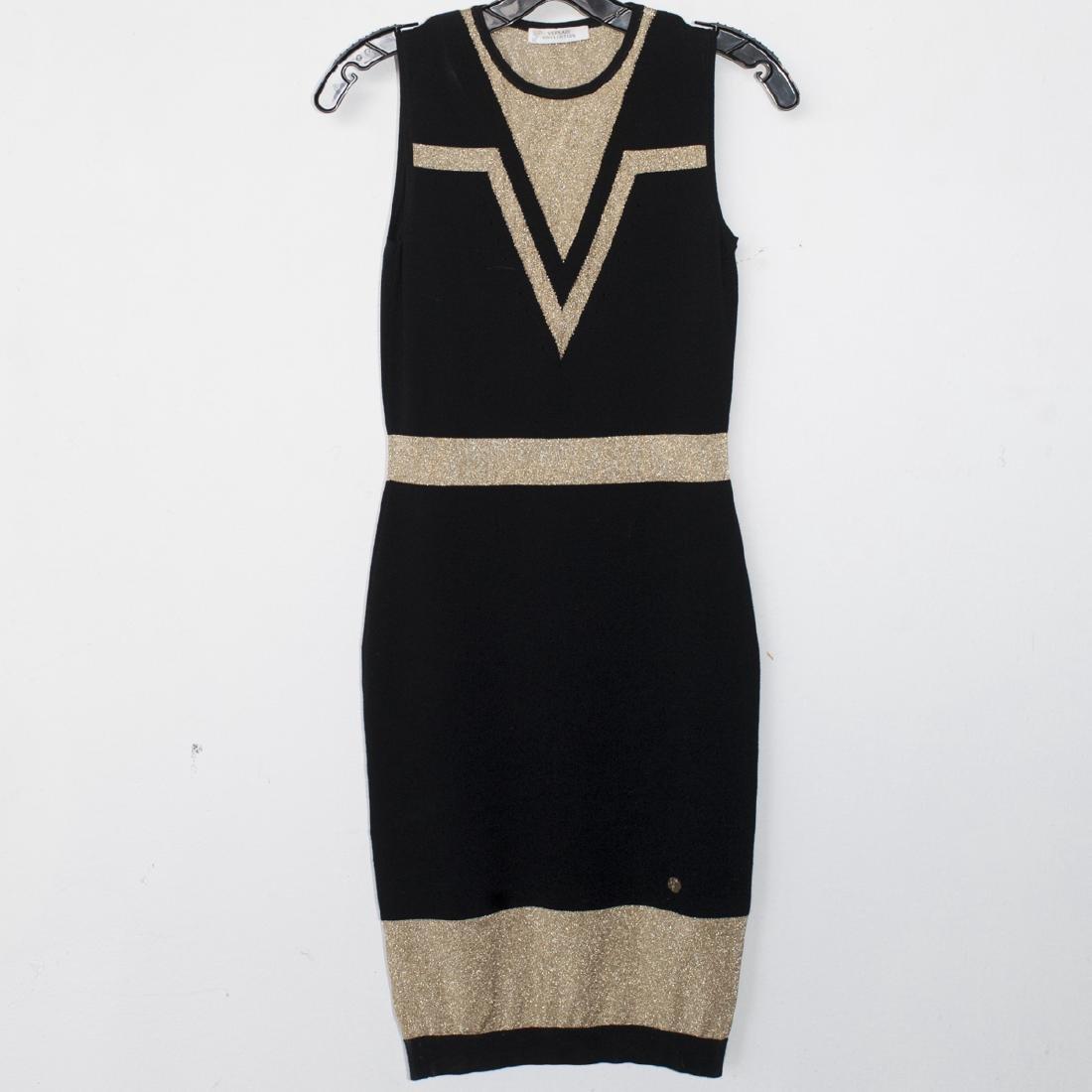 Gianni Versace Ladies Dress