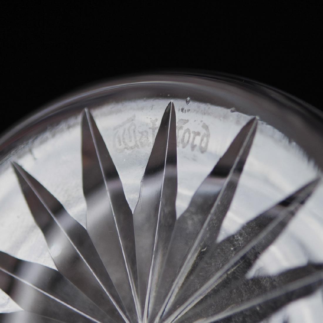 Waterford Crystal Set - 3