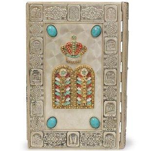 Catholic prayer and hymn book in the Otchipwe-Indian - Mar 07, 2019