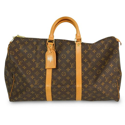 top-rated latest new photos best selling Louis Vuitton \