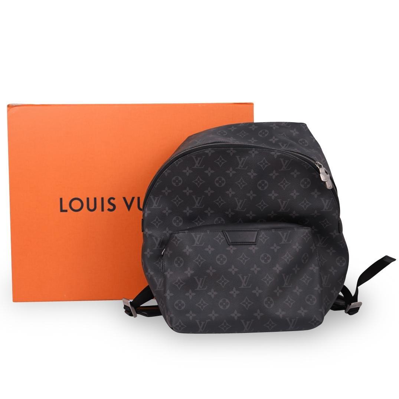 Louis Vuitton Apollo Backpack Rucksack