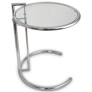 Eileen Gray ClassiCon Adjustable Table