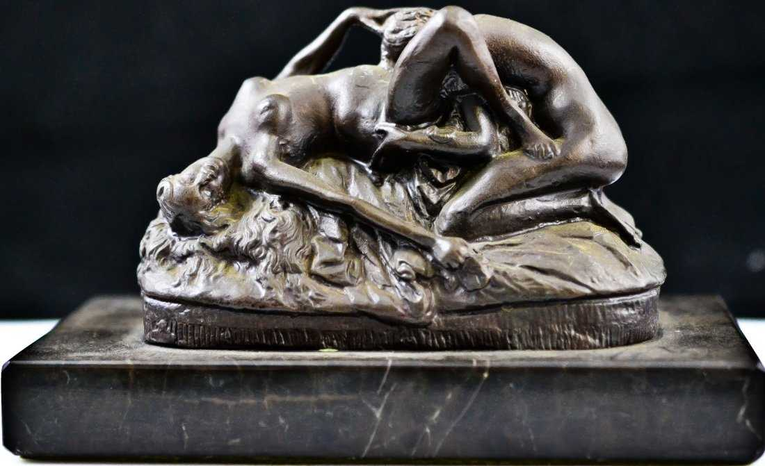 Marble Sculptures - 2,666 For Sale at 1stdibs