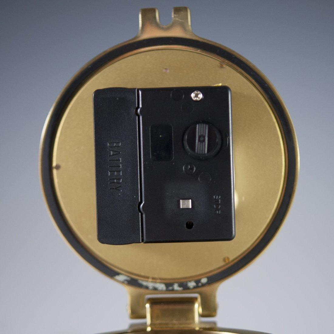 Wempe Chronometerwerke - 3