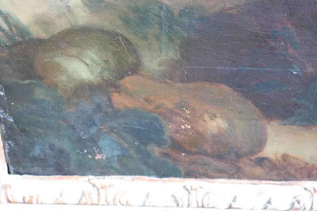 JEAN BAPTISTE LE PRINCE (1734-1781) ATTRIBUTION, - 2