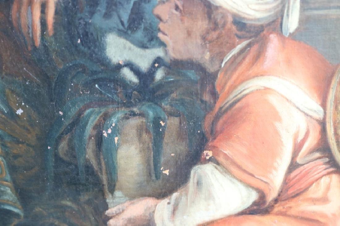 JEAN BAPTISTE LE PRINCE (1734-1781) ATTRIBUTION, - 3