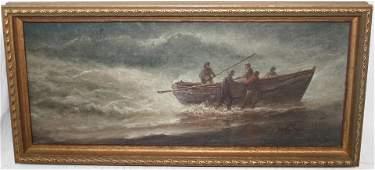 C.H. GIFFORD (CHARLES HENRY GIFFORD, 1839-1904,