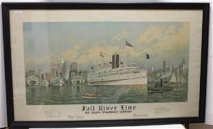 AFTER FREDERICK PANSING (1844-1912, NJ & GERMANY)