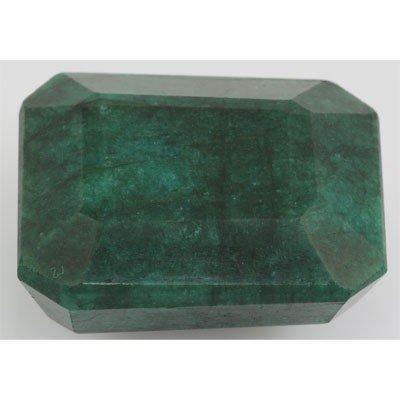 212.5ctw Natural Emerald Gemstone