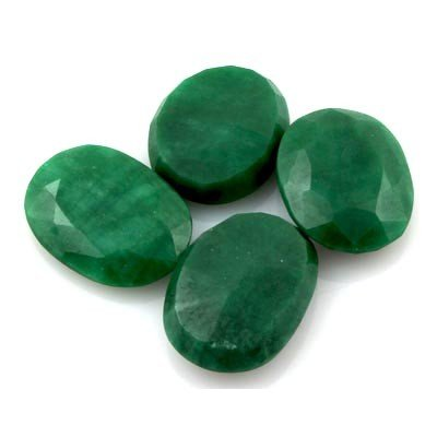 150.7ctw Natural Emerald Gemstone