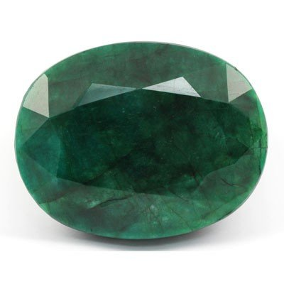 2319.2ctw Big Emerald Gemstone, APPR. CERT. $146109