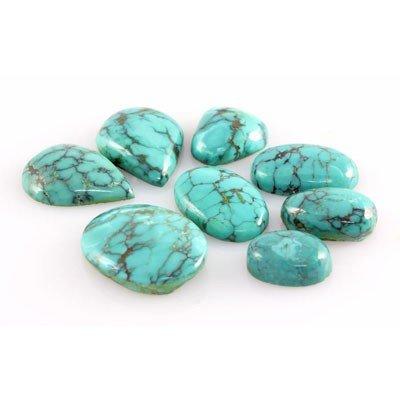 146ctw Natural Turquiose Gemstone