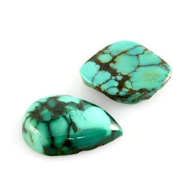 58.5ctw Natural Turquiose Gemstone