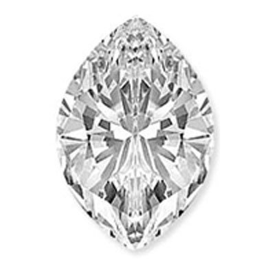 GIA 1.20 ct Certified Marquise Brilliant Diamond J,VS2