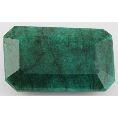 409ctw Big Emerald Gemstone