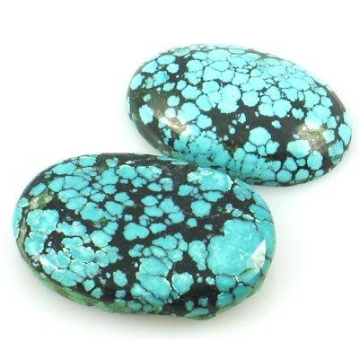 115ctw Natural Turquiose Gemstone