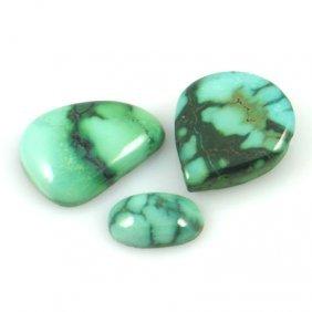111.5ctw Natural Turquiose Gemstone