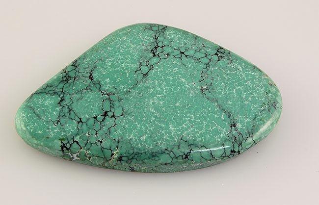 Natural Turquoise 173.97ctw Loose Gemstone 1pc Big Size