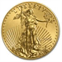 2009 1 oz Gold American Eagle MS-70 PCGS