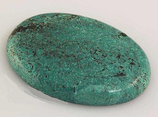 Natural Turquoise 114.32ctw Loose Gemstone 1pc Big Size