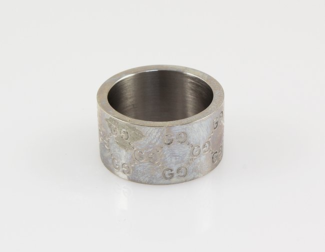 New Design For Fashion Jewelry Mens Ring