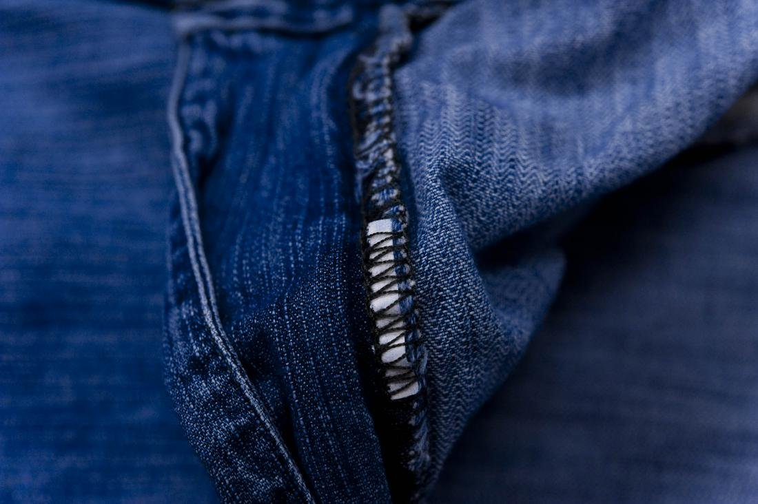 (8) Ralph Lauren RRL Shorts. - 11