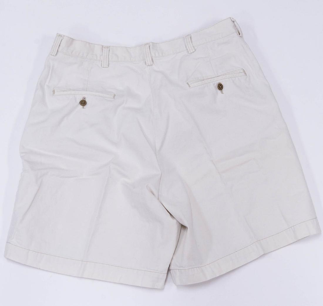 (8) Ralph Lauren RRL Shorts. - 7