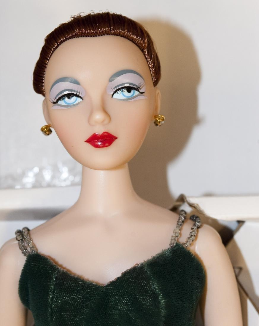 (4) Ashton-Drake Galleries Gene Dolls. - 2