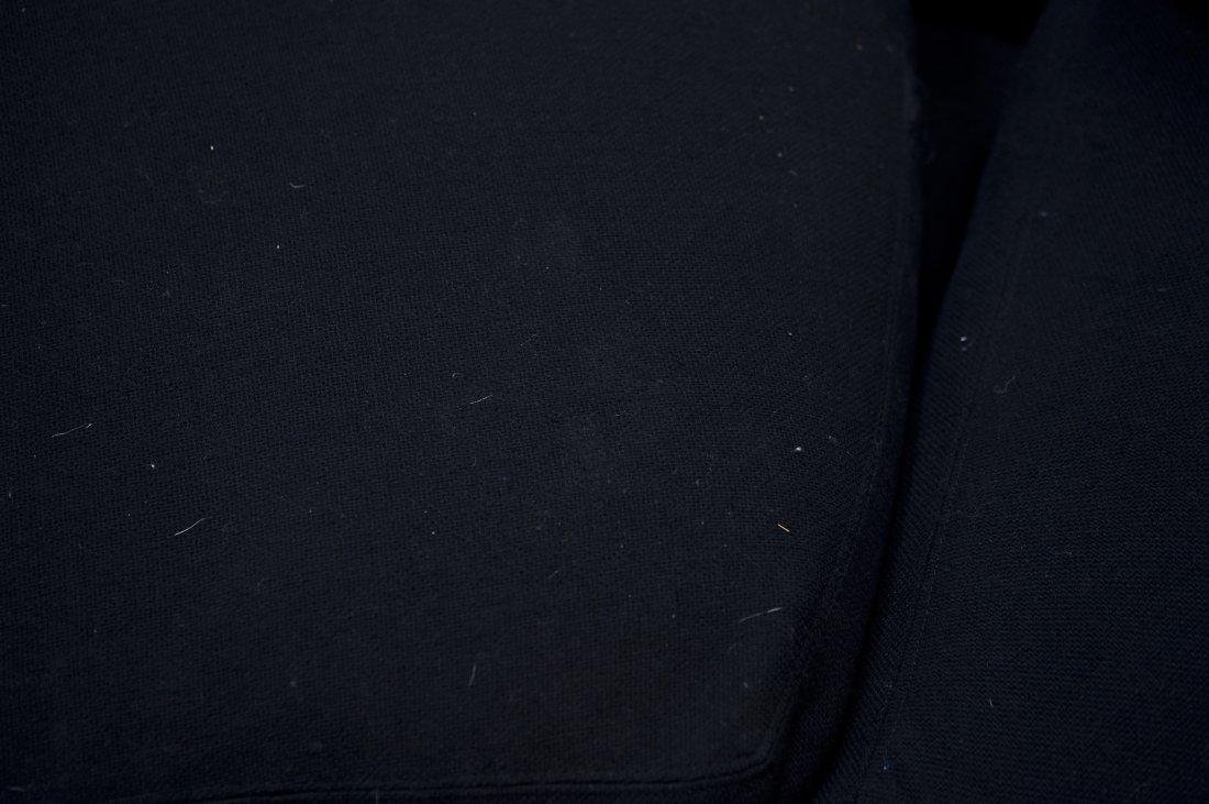 Milo Baughman Thayer Coggin Sectional Sofa. - 10