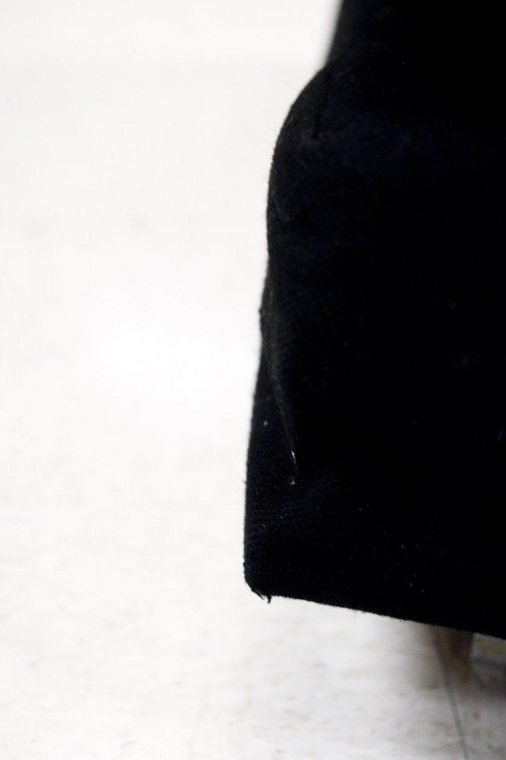 Milo Baughman Thayer Coggin Sectional Sofa. - 7