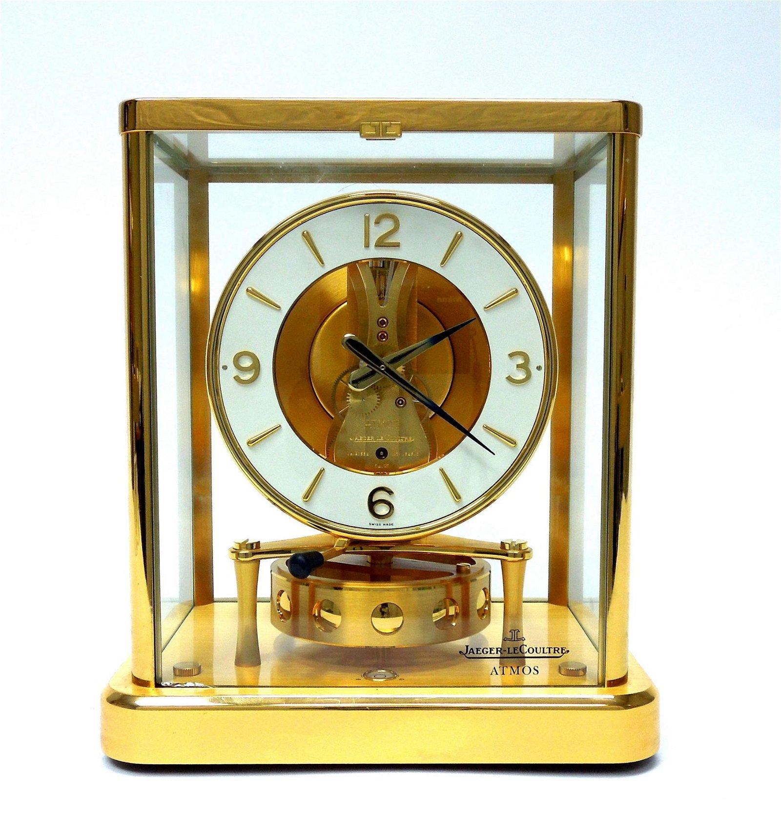Часы jaeger продам стоимость на час